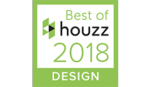 best-houzz-2018